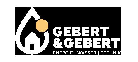 Gebert & Gebert